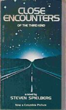 B005Ehhqe2 Close Encounters of the Third Kind A Novel
