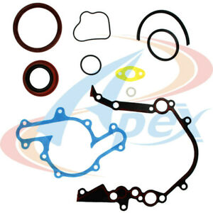 Engine Conversion Gasket Set Apex Automobile Parts ACS4053