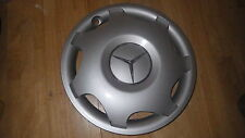 "Genuine Mercedes Benz W203 C-Class 16"" Wheel Centre Hub Cap Trim A2034010324"