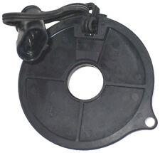 Distributor Ignition Magnetic Pickup LX249