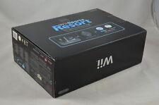 Nintendo Wii Konsole OVP CIB #5 #2013