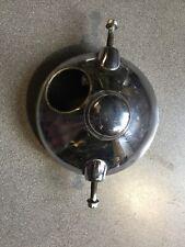 HONDA NTV 650 REVERE RC33 1994 Headlight Bowl Casing