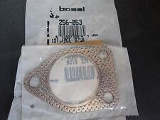 MITSUBISHI PAJERO EXHAUST GASKET 2.8 T/DIESEL1994-1999  BOSAL 256-053