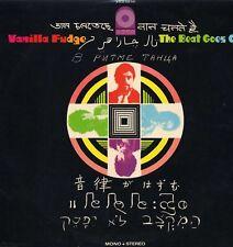 "VANILLA FUDGE ""THE BEAT GOES ON"" ORIG FR 1968 PSYCH M-"