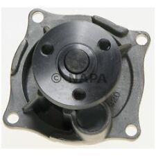 Engine Water Pump-DOHC NAPA/TRU FLOW WATER PUMPS-TFW 41013