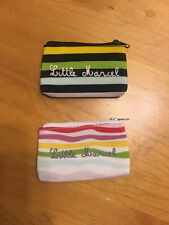 LITTLE MARCEL Coin Purses or Cosmetic Cases