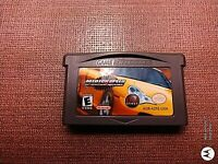 Nintendo Game Boy Advance GBA Cartridge Only Need for Speed Porsche Unleashed