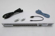 MikroTik CCR1016-12G 12-Port Cloud Core Router 1016,16-Core **Make an Offer!**
