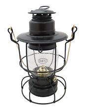 Dietz Watchman Railroad Lantern