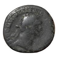#4046 - RARE - Romaine à identifier - FACTURE