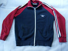 Nickelson ? Strickjacke Sweatjacke Joggingjacke ? Gr. 2 ? 164 ? S ? 34