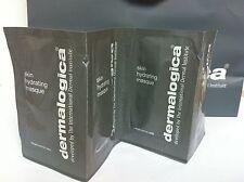 Set of 8pcs Dermalogica Skin Hydrating Masque Sample #usukde