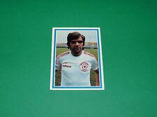 JEAN PETIT AS MONACO LOUIS II AMERICANA PANINI FOOTBALL 79 1978-1979
