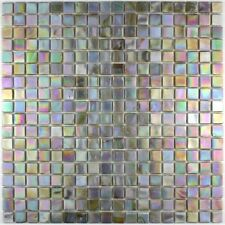 Mosaique pate de verre pdv-rai-per