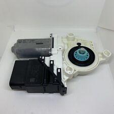 Genuine VW Golf/Jetta/Passat Window regulator motor 3C0959704B VW5
