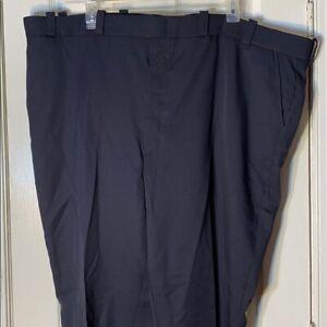 NWOT Horace Small Cool Flex Sentry Work Trouser 54 waist