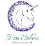 Das-Einhorn-Naturwaren