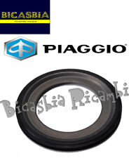 109066 - ORIGINALE PIAGGIO ANELLO PARAPOLVERE FORCELLA APE MP 500 501 600 601