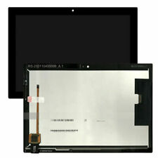 10.1 Lenovo Tab4 10 TB-X304L TB-X304F TB-X304N LCD Display Touch Screen Assembly