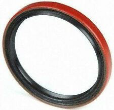 National Oil Seal # 8704S Wheel Seal For Dodge A100 & Chrysler Imperial