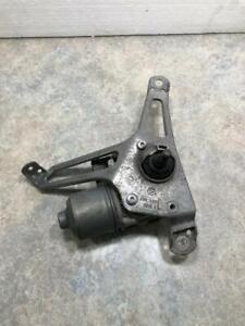 BMW IO1 I3 OEM Left Wiper Motor 7359449