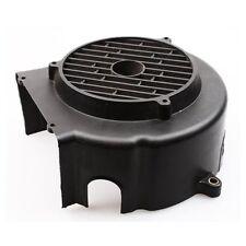 Atv Quad Plastic Fan Cover 150cc BAJA AT150SS 150 TAOTAO ATA150 BULL150 Parts