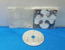 CD MUSICA - SARAVASTI INTERPRETA A MOZART - SARAVASTI