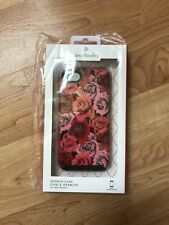 Vera Bradley ~ Hybrid Case for iPhone 8 iPhone 7 6 6s ~ Havana Hothouse ~ NEW