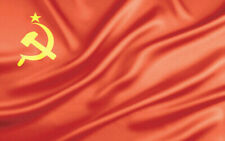 Francobolli russi e dell'Unione Sovietica