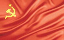 Russia e URSS