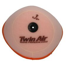 TWIN AIR FILTRO DE AIRE PARA BETA RR 250 350 400 450 498 520 525 4T. 05-12