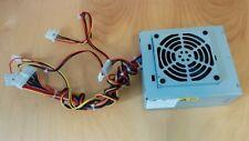 ACBEL API1PC11 24P6883 185W ATX Switching Power Supply