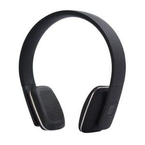 Adjustable Bluetooth Wireless Headphone Running Stereo Headsets for Boys Girls