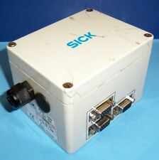 SICK BAR CODE SCANNER POWER SUPPLY PS53-1000 *PZB*