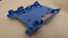 """Dell  Caddy Tray 2.5"""" or 3.5"""" For Optiplex 3010, 3020, 380, 580, 7010, etc"""