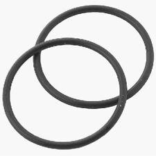 Brass Craft #SCB0584 10PK 9/16x3/4 O-Ring