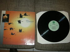 DONOVAN-Catch the Wind1989LP-PRLP20-Stemra