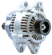 Kia Alternator Rondo Optima Magentis 2.7L 220 AMP High Output  2007-2010