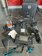 Yuneec Typhoon H Pro Drone with RealSense - Includes Backpack