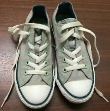 Convers all Star unisex girls boys shoes trainer