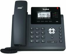 Yealink T40G Ip Poe Phone -Yea-Sip-T40G Brand New In Box