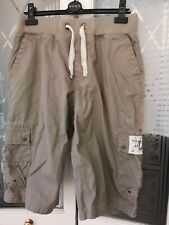 Joules parett Navy Pantaloncini RP £ 49.95 SZ 30 34 36 freeukp /& P