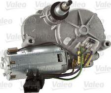 VALEO 404192 Tergicristallo Motore Posteriore per Audi 80 100 A6