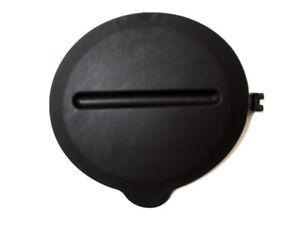 FRONT BUMPER FOG LAMP COVER CAP - RIGHT FOR RENAULT KANGOO I FL 03-08