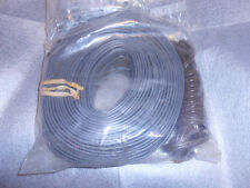 120 Feet Package of Wrap On Roof & Gutter Cable 120Volt New Old Stock