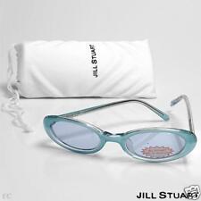 JILL STUART Majestic Sunglasses .Length 5.0in.