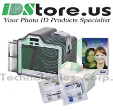 Fargo ID Card Printers | eBay