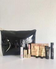 YSL Yves Saint Laurent Skin Care & Makeup Set With Cosmetic Bag
