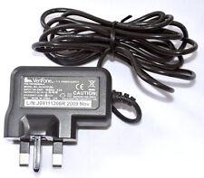 VERIFONE AU1070726B  TRF200004-A POWER ADAPTOR 7.2V - 1A UK AC ADAPTOR | REF:164