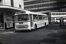 Original Bus Slide NORTH WESTERN Leopard PSU3 Alexander #956 VDB956 Victoria 65